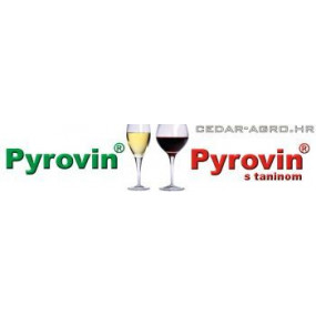 top pyrovin2 m