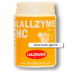 Lallzyme HC 100 g