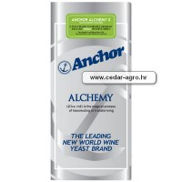 Anchor_Alchemy_I_5b9531897196b
