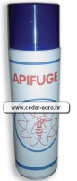 Apifuge_spray_50_507d0e918d044