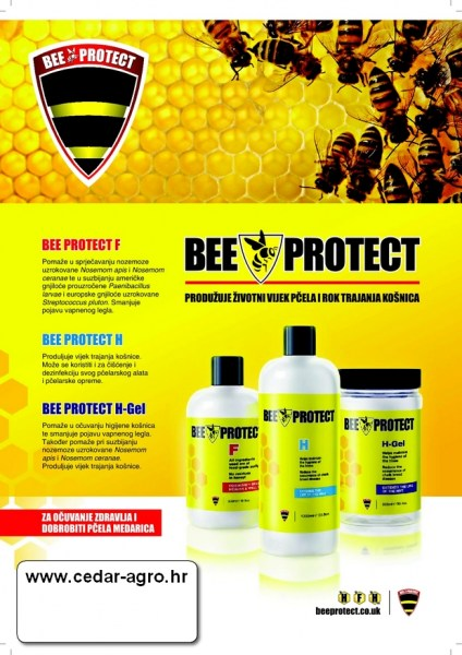Bee_Protect_H_GE_594a55e549b78