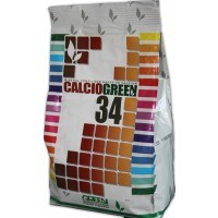 Calciogreen_34___5360d99cd4ac1