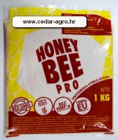 HONEY_BEE_PRO_ST_5513a3eb26b25