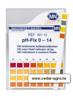 PH_Fix_test_trak_5dd7d74b17e93