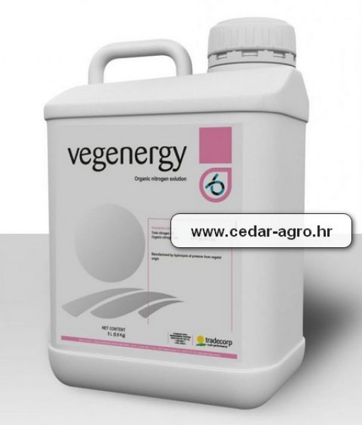 ws_Vegenergy_biostimulator